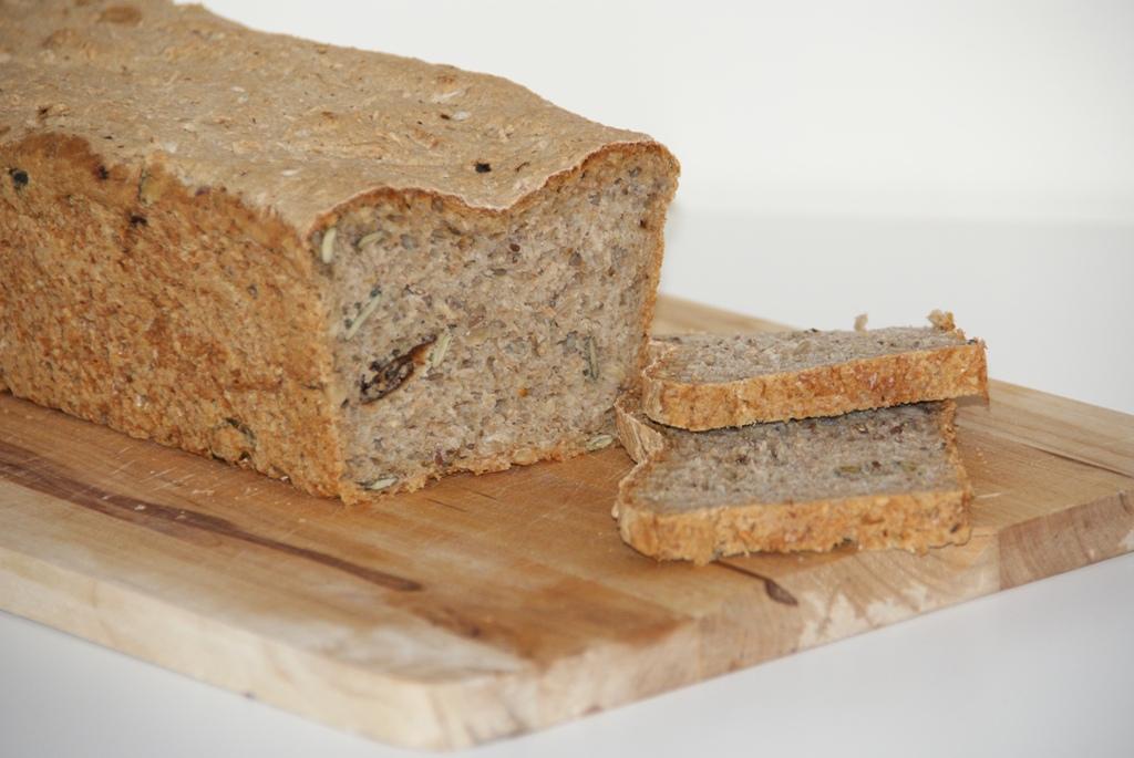 to_co_lubie_gotuje_i_polecam_chleb_na_drożdżach