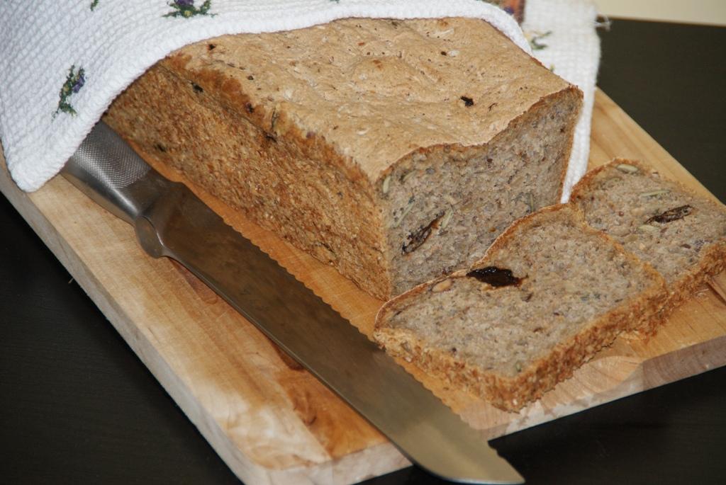 to_co_lubie_gotuje_chleb_na_drożdżach