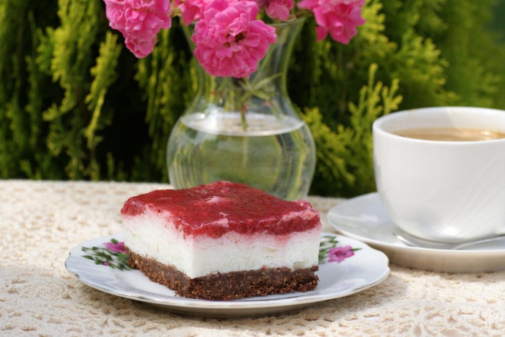 to_co_lubie_gotuje_i_polecam_Ciasto_jogurtowo_czekoladowe