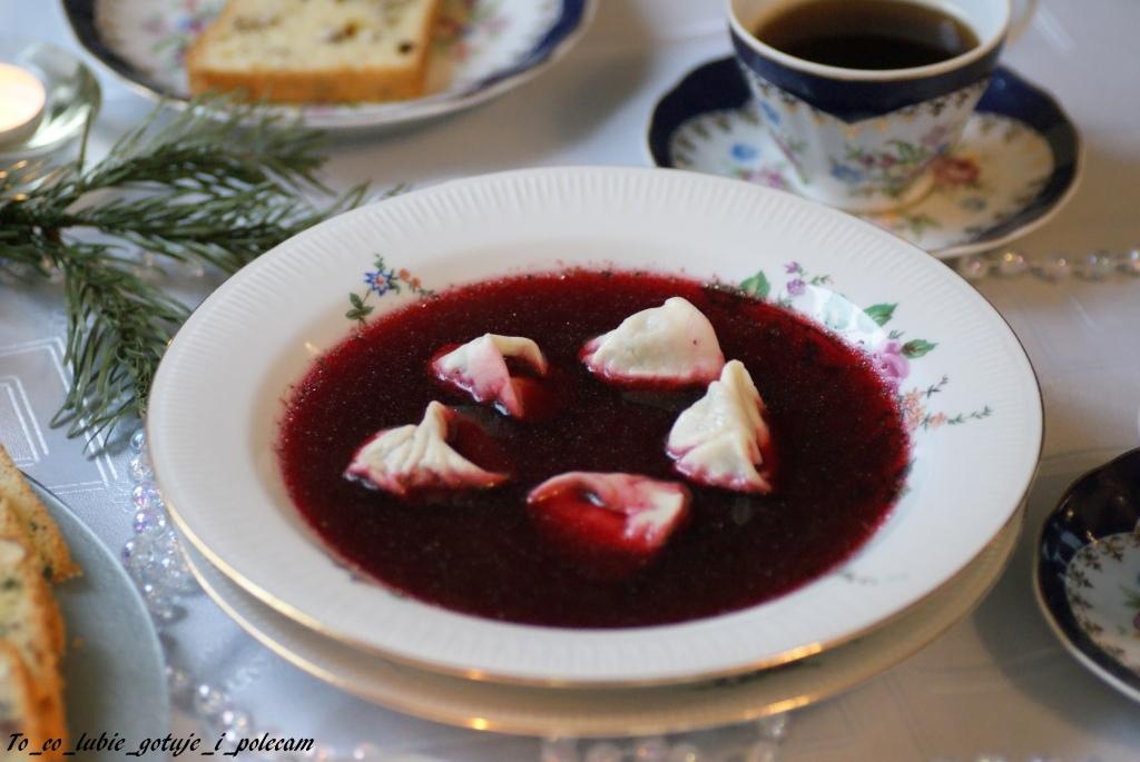 Barszcz_czerwony_To_co_lubie_gotuje_i_polecam