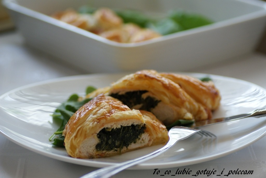 Pierś_z_kurczaka_w_cieście_francuskim_To_co_lubie_gotuje_i_polecam